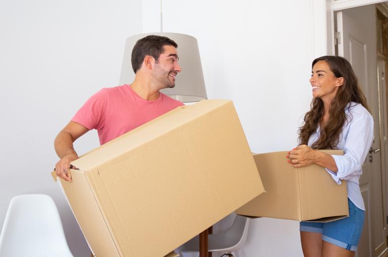 Box ofertowy 1 -