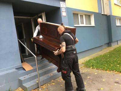 klavir4